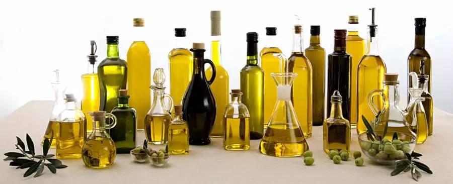 橄榄油 2
